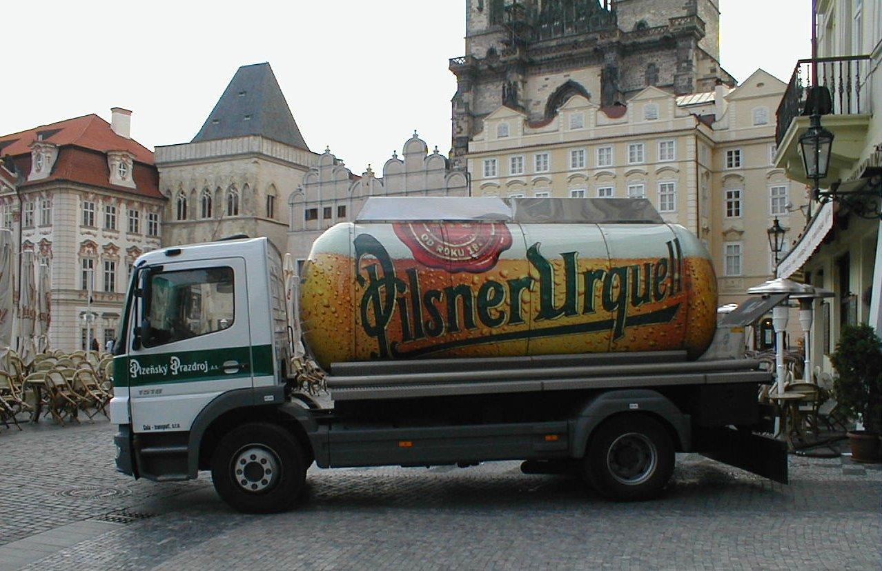 pilsnerTruck.jpg